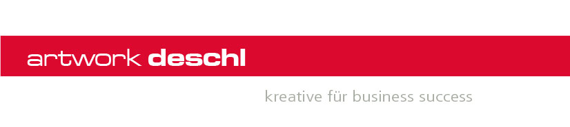 deschl.com